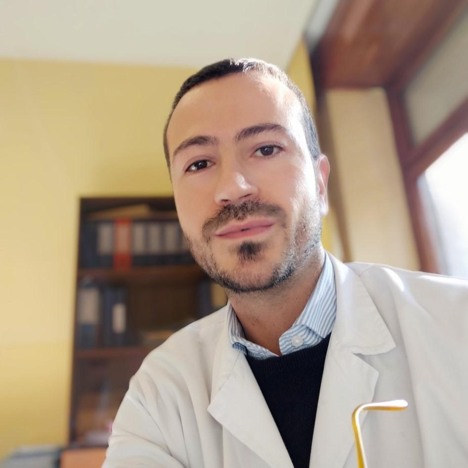 Franceso Scavelli fondatore mindfulness